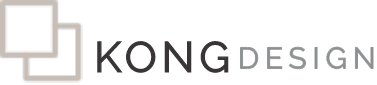 Kong Design Home